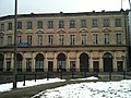 Bank Polski.jpg