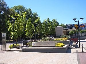 Bankstown Keating Park.JPG