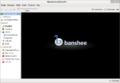Banshee to Ubuntu 11.10.png