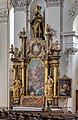 Banz Kirche Altar Seite rechts 3070538efs.jpg