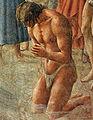 Baptism of the Neophytes 04.jpg