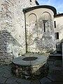 Baptisterium Apsis Zisterne.jpg