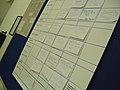 BarCamp Brighton 2007 IMG 6078 (2038283856).jpg