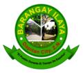 Barangay Ilaya Official Seal.png