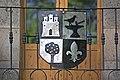 Barbadillo de Herreros - escudo ayuntamiento.jpg