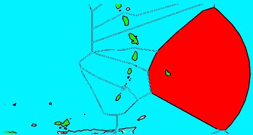 File:Barbados maritime.tiff