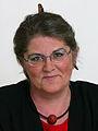 Barbara Marty Kälin.jpg