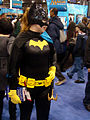 Barbara gordon (3262404036).jpg