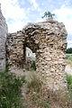 Barbegal aqueduct 13.jpg