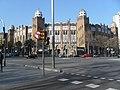 Barcelona - panoramio (526).jpg
