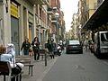 Barcelona Gràcia 119 (8338732034).jpg