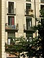 Barcelona la Ribera 21 (8276474025).jpg