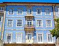 Barcelos (P), 2011, Azulejos. (5911768279).jpg