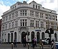 Barclays, High Street, SUTTON, Surrey, Greater London - Flickr - tonymonblat.jpg
