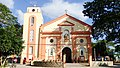 Barili Parish Church and Belfry.jpg