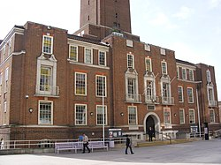 Barking Town Hall - geograph.org.uk - 1210122.jpg