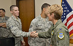 Barksdale defenders return from deployment 150714-F-VO743-011.jpg