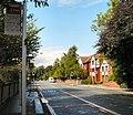 Barlow Moor Road - geograph.org.uk - 1451719.jpg