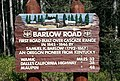Barlow Road Memorial Sign, Mt Hood National Forest (37193441715).jpg