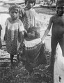 Barn. San Blas. Panama - SMVK - 004509.tif
