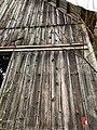 Barn wall.jpg