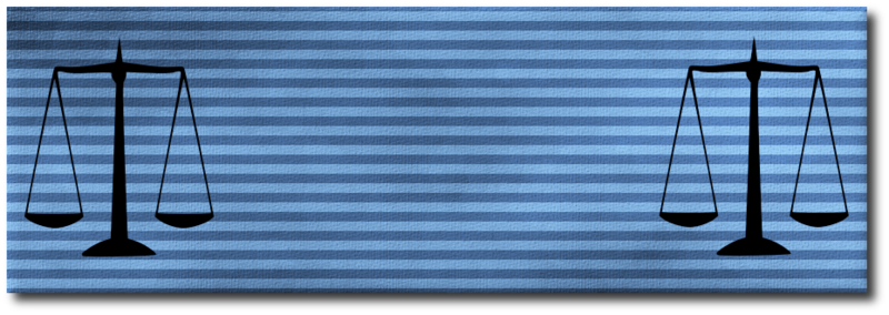 File:Barnstar of Integrity Ribbon Shadowed.png