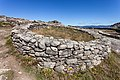 Baroña. Porto do Son. Galiza. 2013-5.jpg