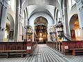 Barokowy kościół i klasztor Dominikanów z końca XVII wieku.jpg
