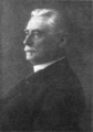 Baron Samuel Josika 1912 Erdelyi.png