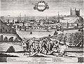 Baroque Bratislava, 1730s.jpg
