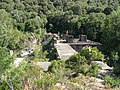 Barrage d'Agnatello vue1.jpg
