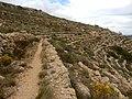 Barranco del Cao hike (26882826296).jpg