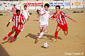 Barreirense vs Linda-a-Velha Juniores (3306784926).jpg