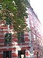 Bartelska och Törneska husen (Cepheus 25) 2012-09-11 13-08-42.jpg