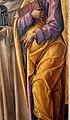 Bartolomeo vivarini, trittico, 05 bernardino e pietro 3.jpg