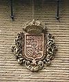 Basílica Virgen De Las Angustias 8.jpg