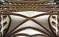 Basílica de San Servando (Maastricht) (9b).jpg