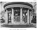 Base Of Electric Tower--Electricity Building — Official Views Of The World's Columbian Exposition — 31.jpg