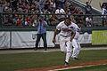 Baseball DM 2015-4.jpg