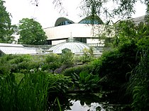 Basel Universitätsgarten II 08-06-2008.jpg