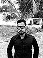 Basheer ghori.jpg