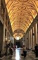 Basilica Santa Maria Maggiore 2011 14.jpg