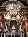 Basilica di San Nicola da Tolentino veduta 03.jpg