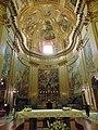 Basilica di Sant'Andrea della Valle 14.jpg