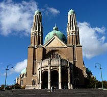 Basilica of the Sacred Heart, Brussels (2).jpg
