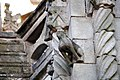 Basilique Saint-Sauveur de Dinan (Côtes d'Armor), chevet, sculpture IMGP0062.jpg