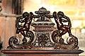Basilique Saint-Sernin - Woodwork.jpg