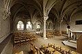 Basilique Sainte-Marie-Madeleine de Vézelay PM 46694.jpg