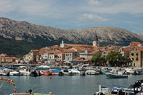 Baska Croatia 01.JPG