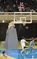 Basketball backboard with 24.jpg